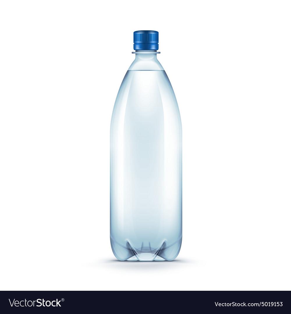 Blank water bottles akbaeenw blank water bottles maxwellsz