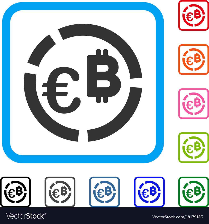 bitcoin diagrama euro)