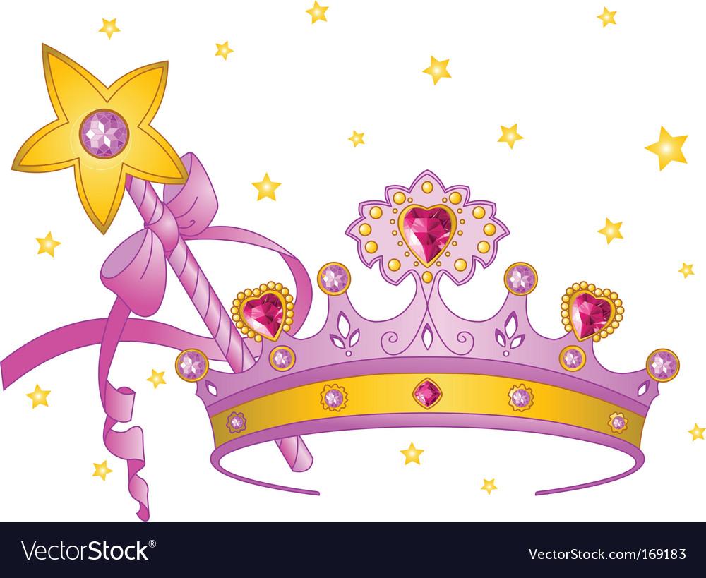 Princess collectibles