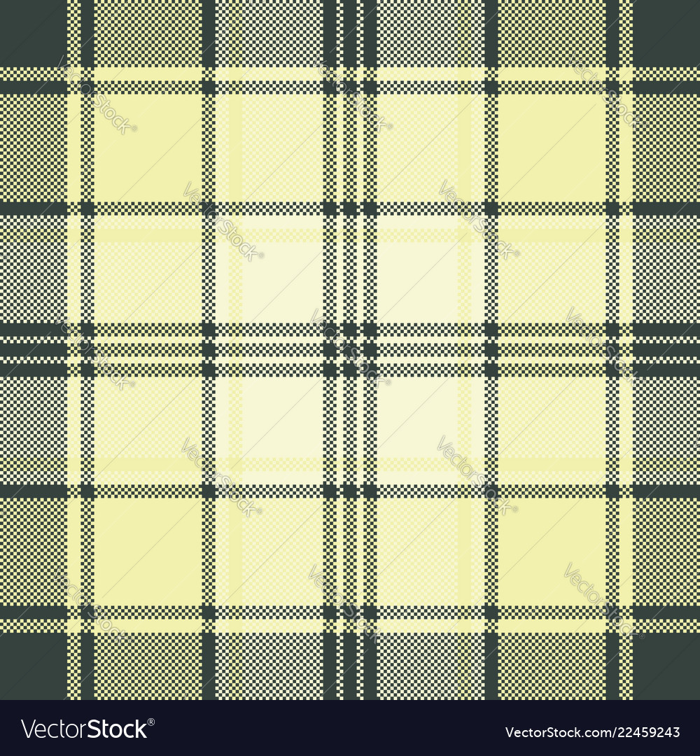 5fe20ee9362ce Plaid fabric texture pixel seamless pattern