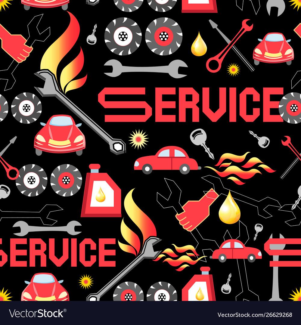 Design machine parts service