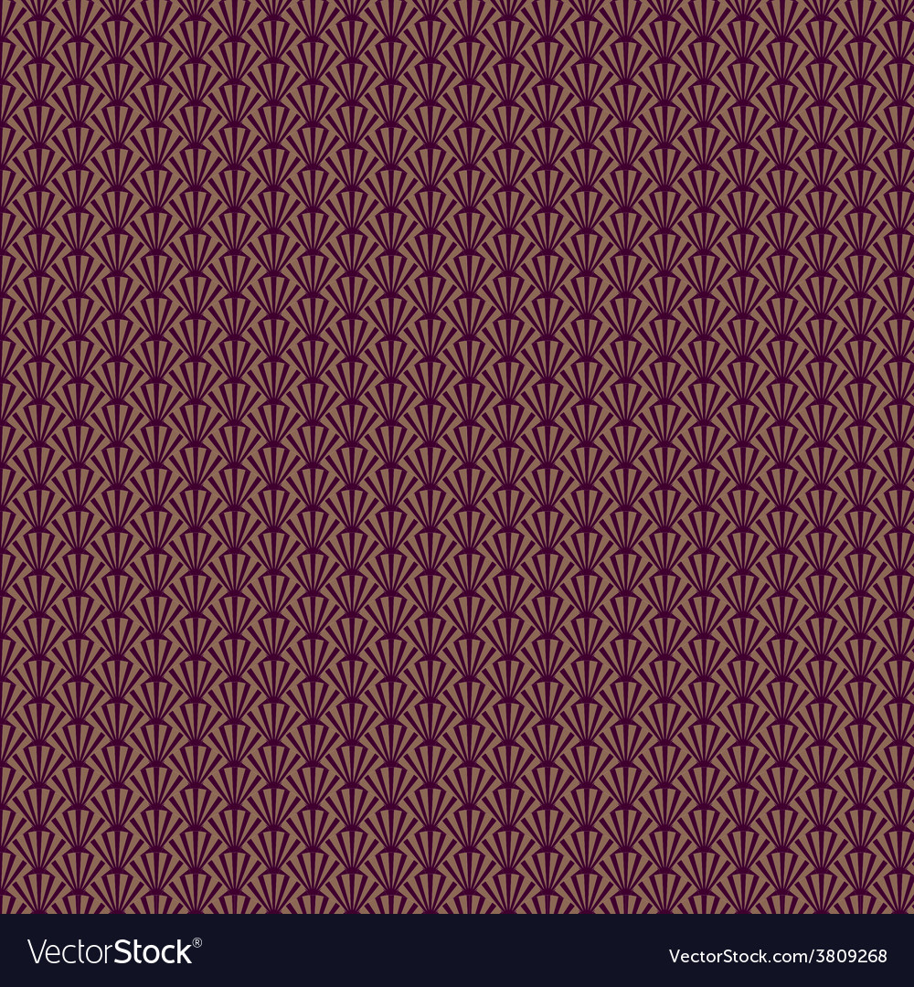 Japanese seamless patterns