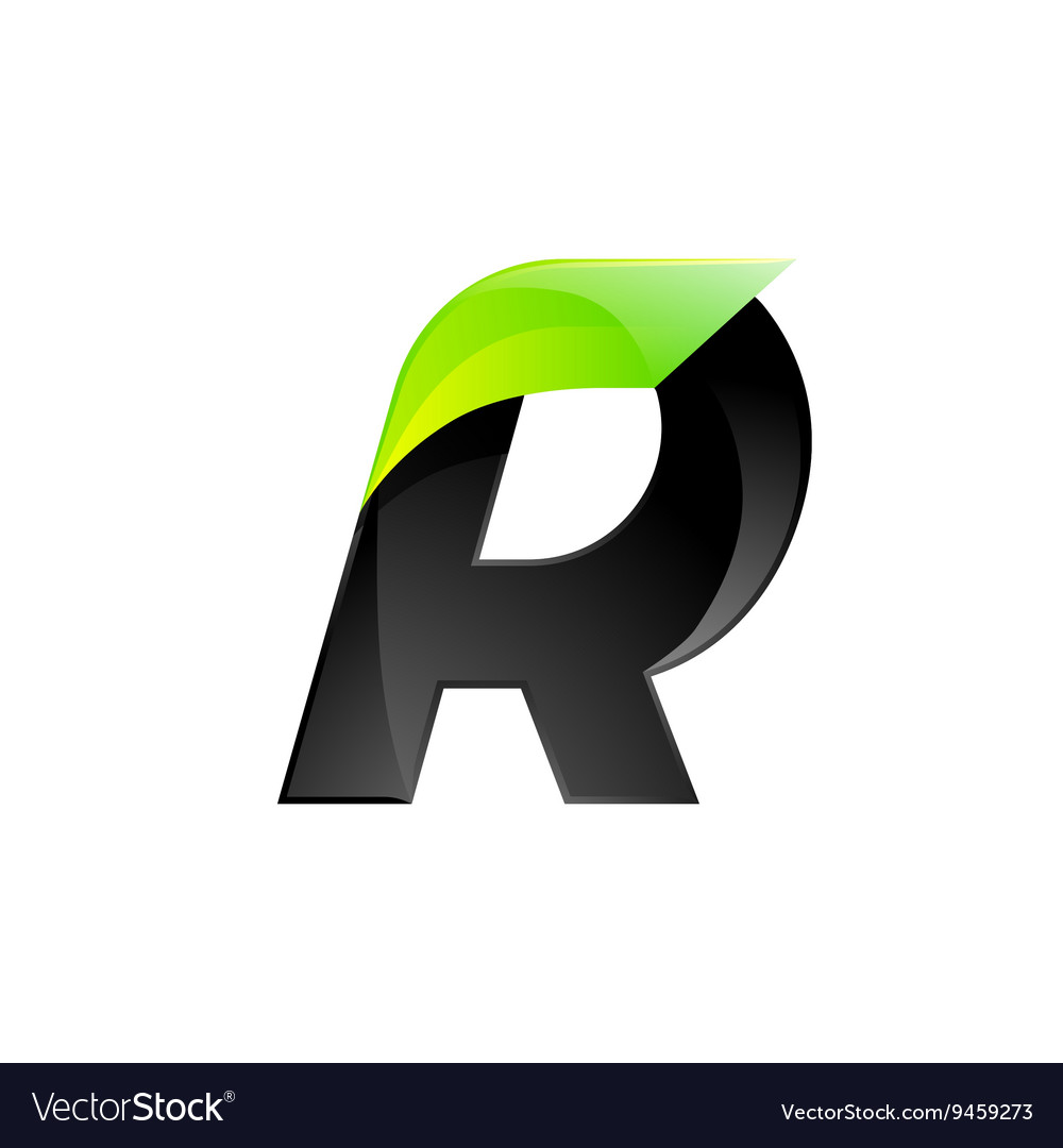 R Car Logo Vector Images 37