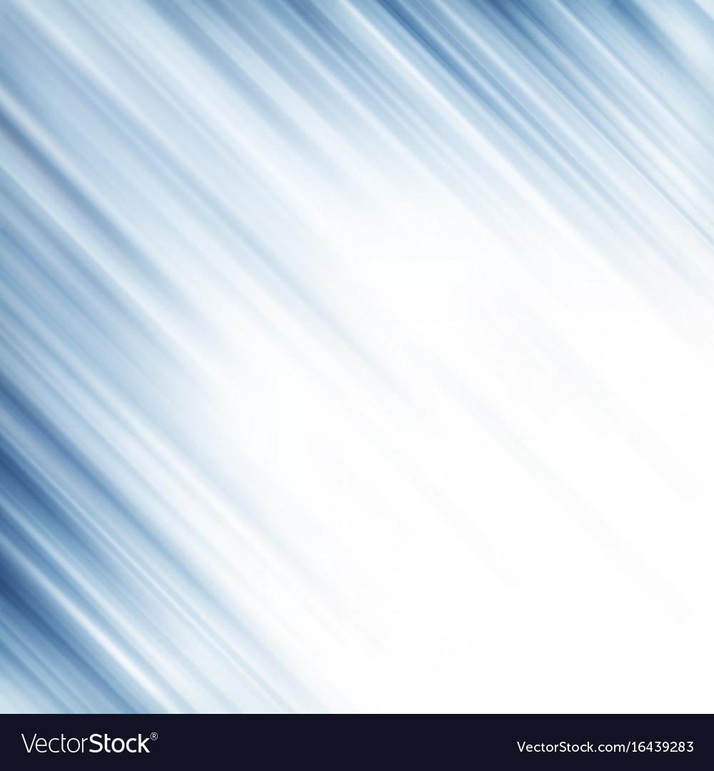 Abstract straight lines background eps 10