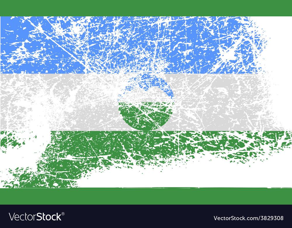 красивые картинки и флаг балкария повседневными хлопотами