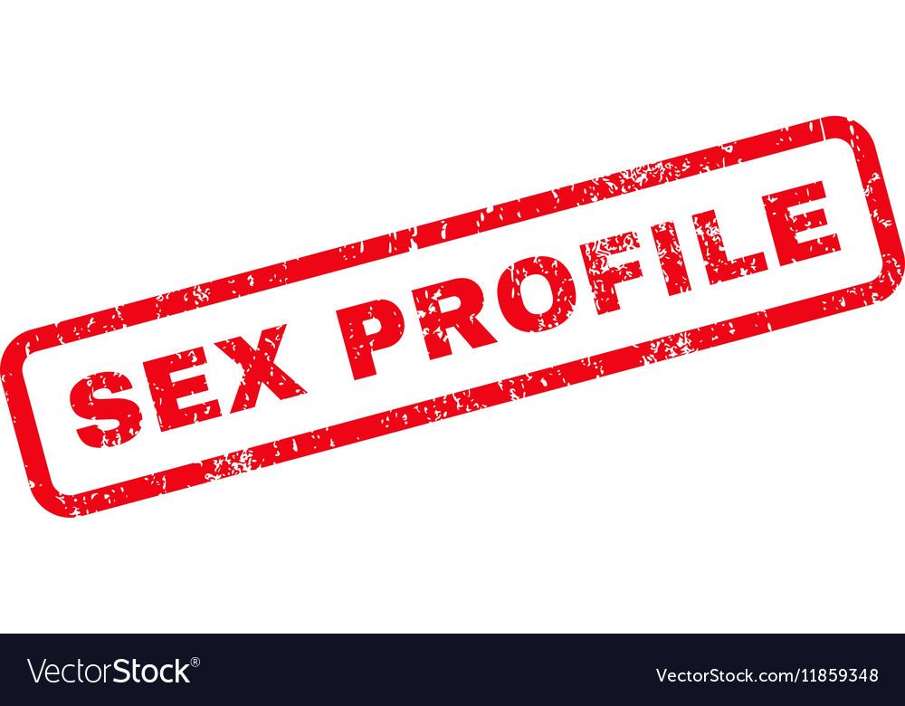 free sex profile sites