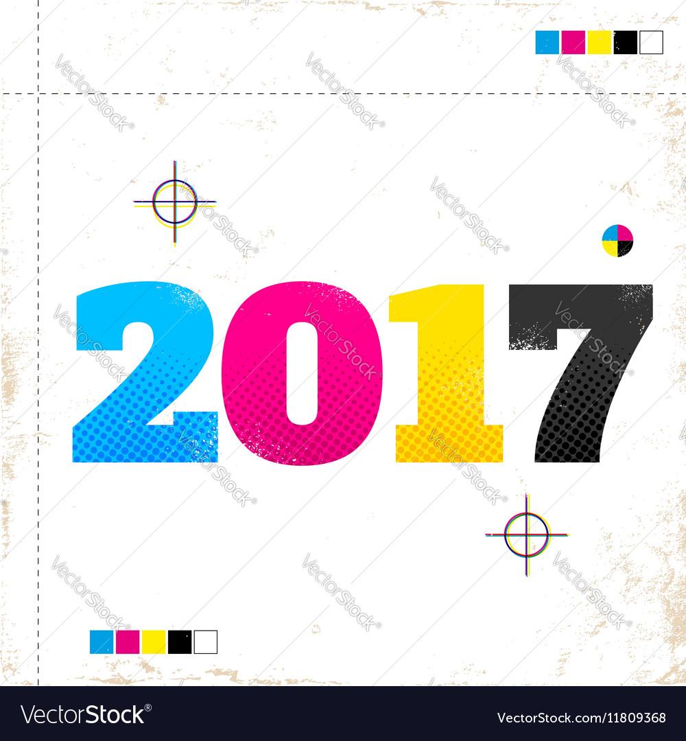 2017 cmyk