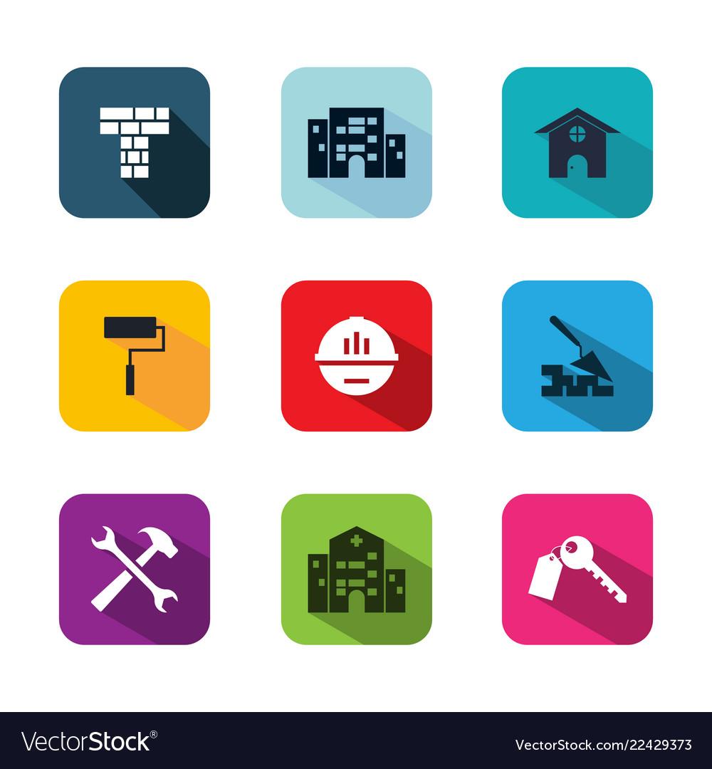 App building icon