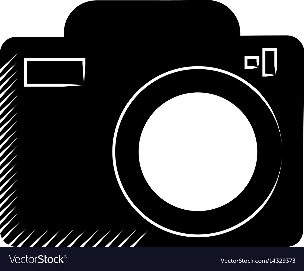 Photo camera picture image pictogram