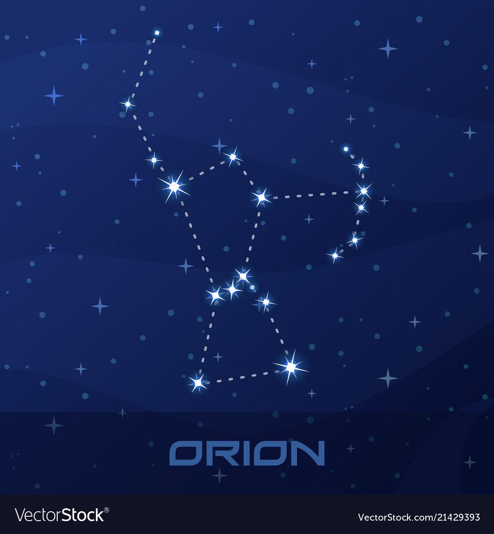Image result for orion hunter
