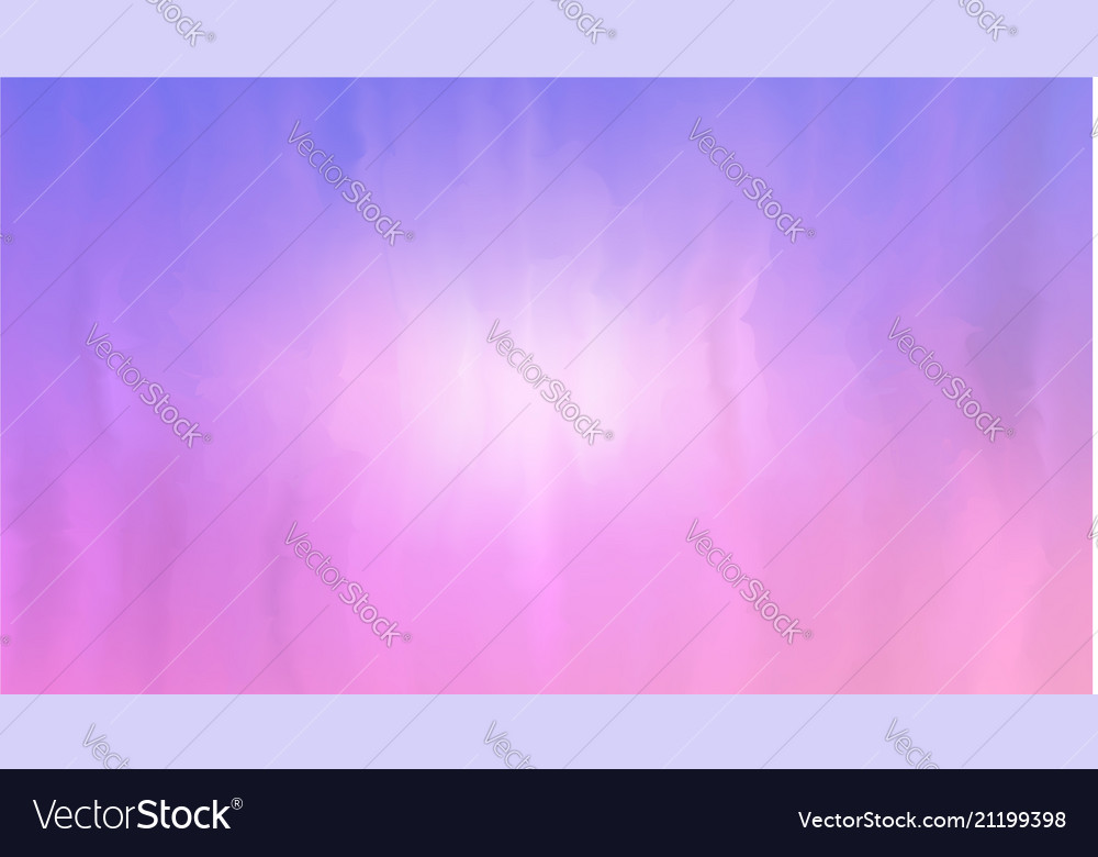 Soft abstract background in aqua color style pink