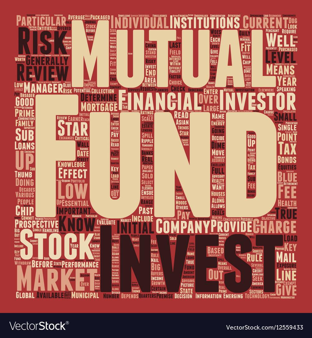Sexy hot Asian mutual stock funds