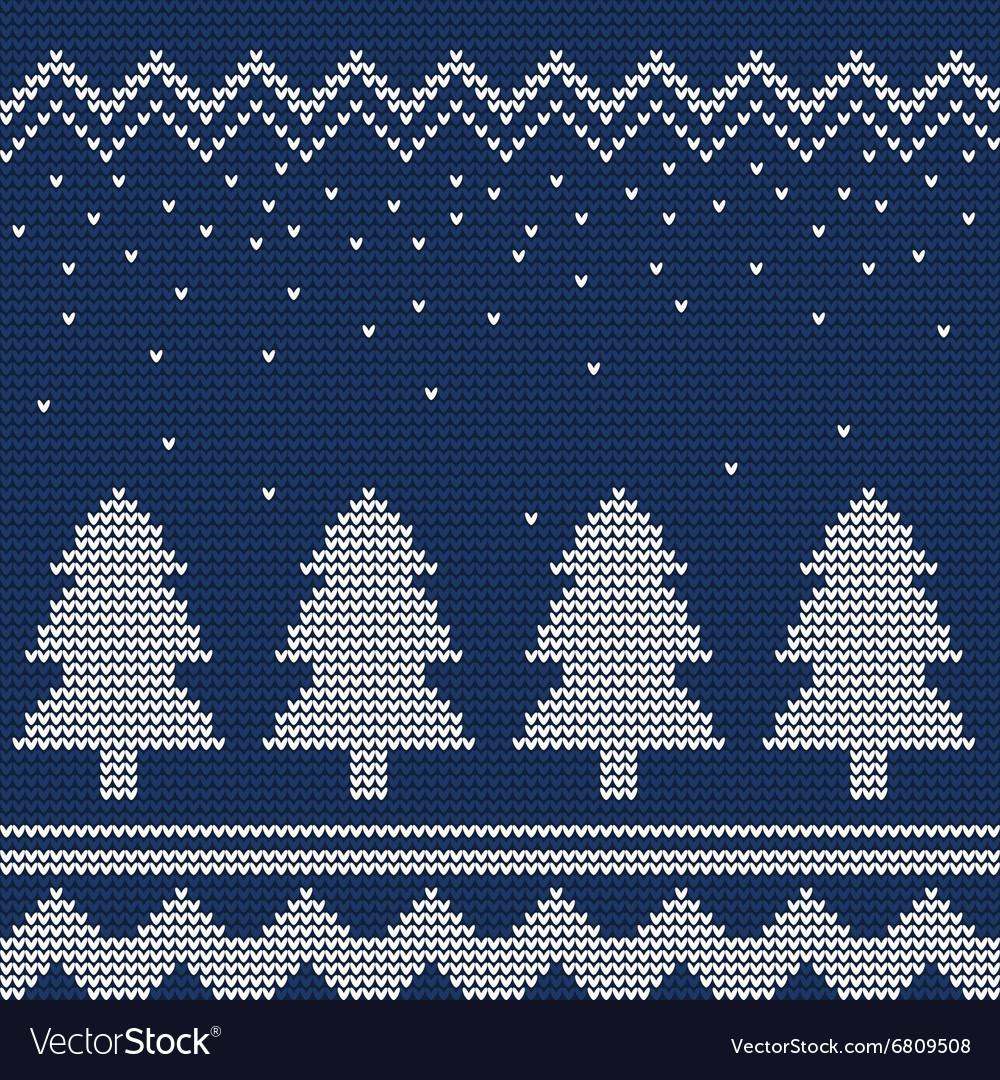 Christmas Ugly sweater 1