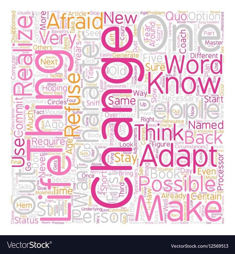 Change text background wordcloud concept