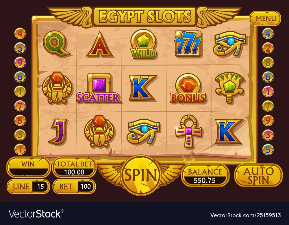 Best Sms Casinos 【2021】 List Of The Safest Uk Sites Slot Machine