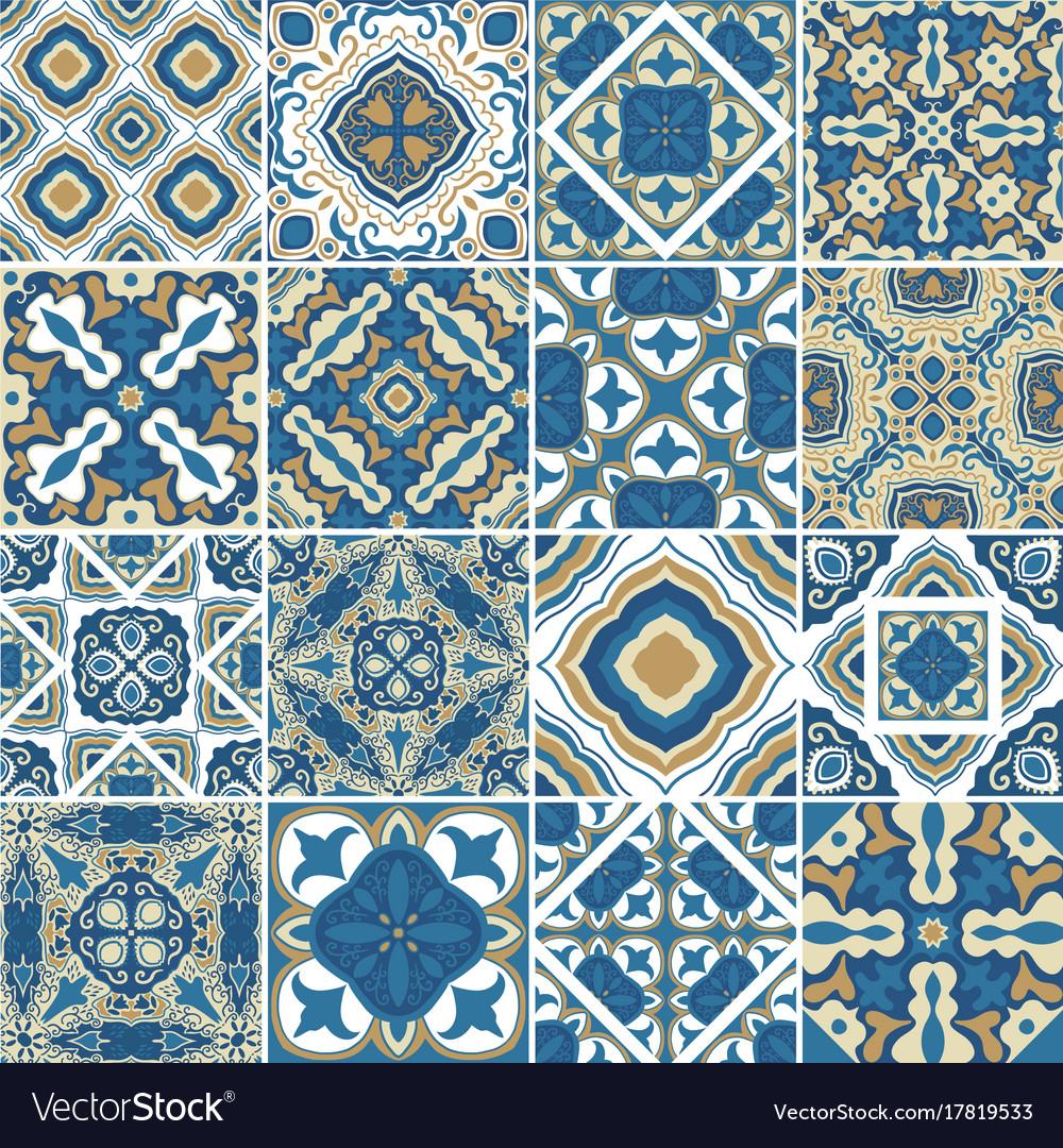 greenyellowblue accent home ceramic tile improvement yellow green mediterranean x decorative sicily tiles decor in blue