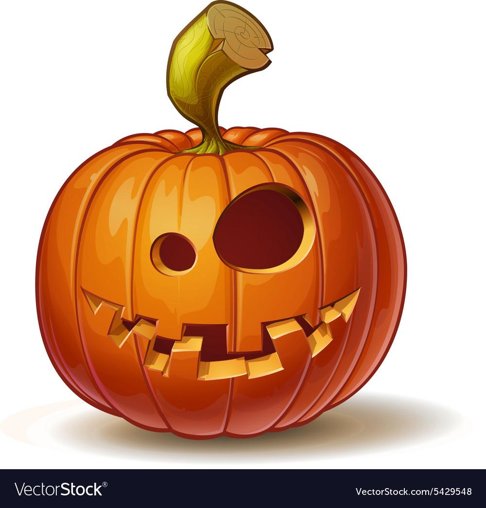 Pumpkins Funny 1