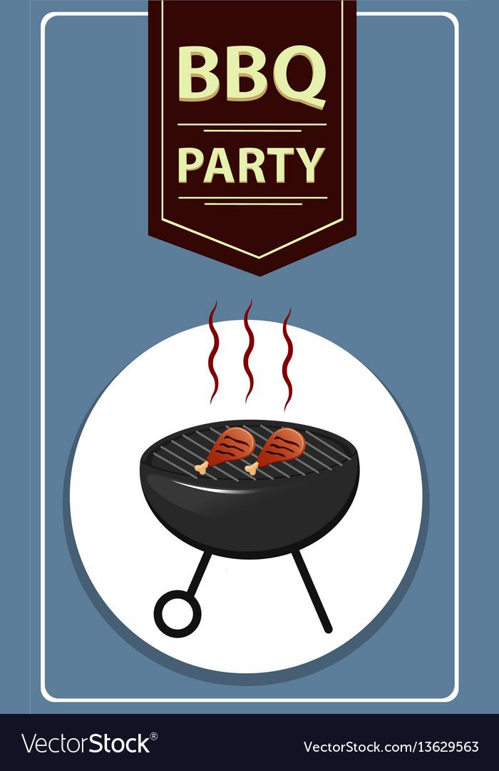 Barbecue 05