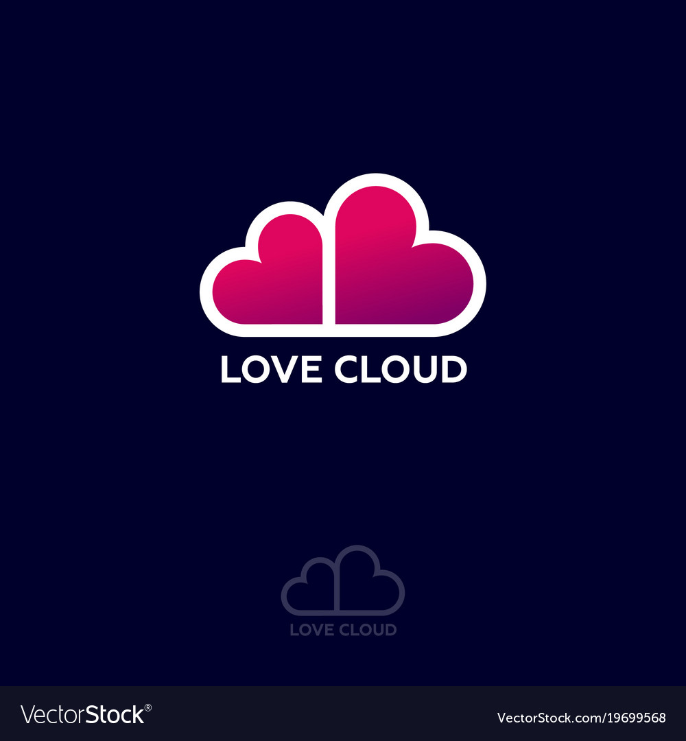 heart dating website