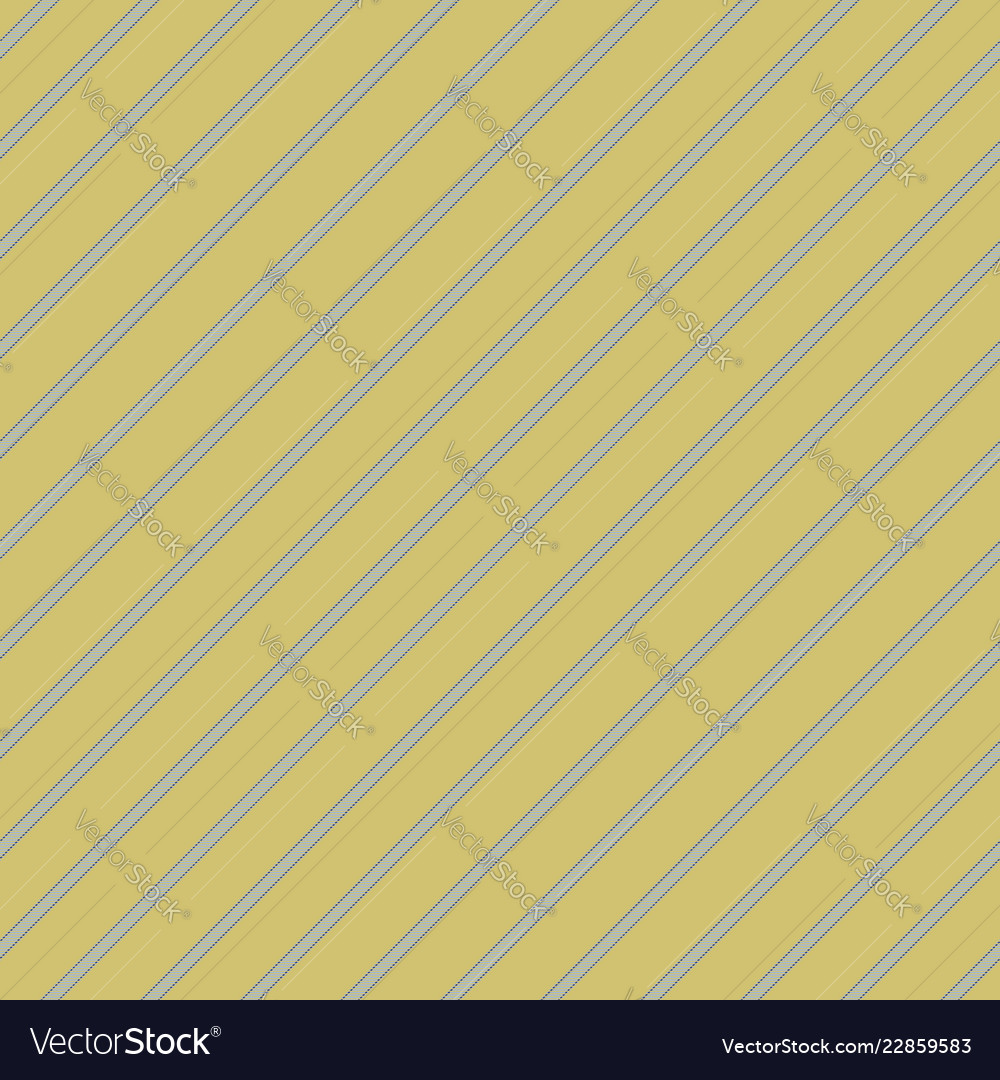 Golden striped classic background seamless pattern