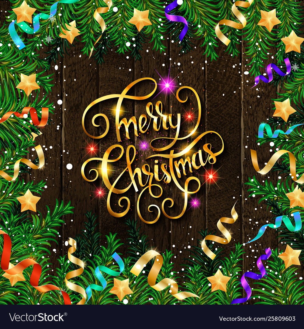 Happy New Year 2020 Images.Merry Christmas And Happy New Year 2020