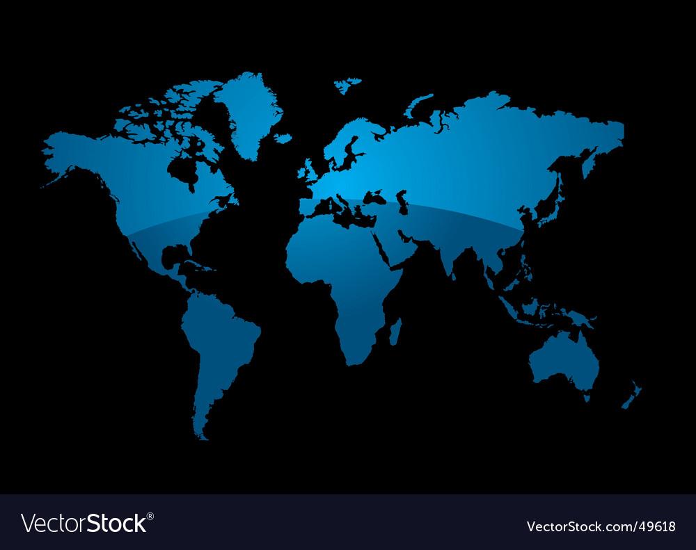 World divide