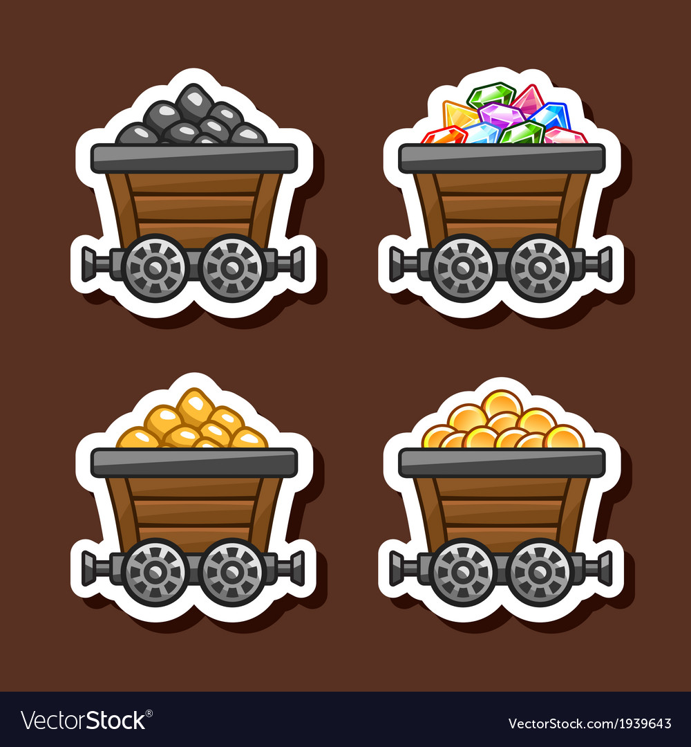 Tub stickers