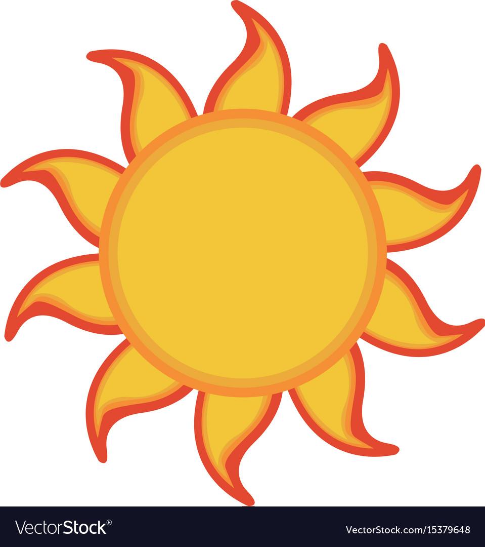 картинка солнца без фона для вырезания роль ролью, этот