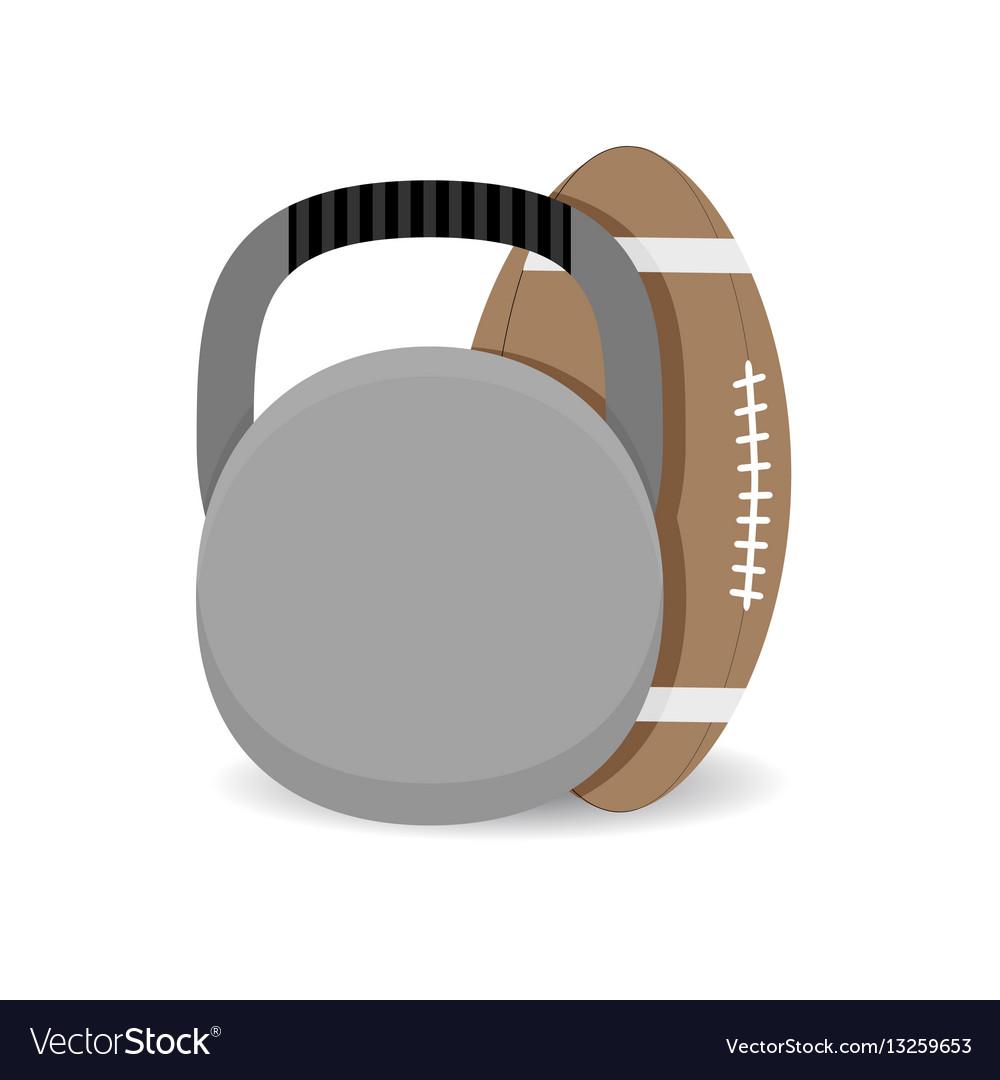 Sport concept