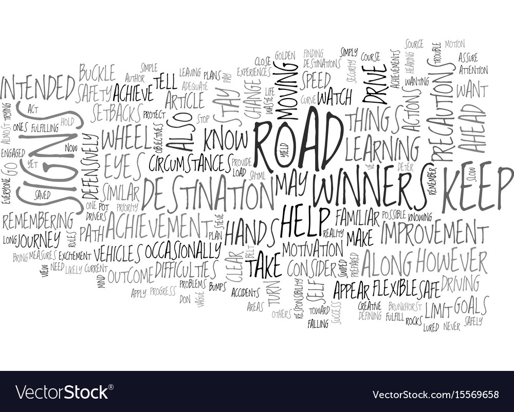 Alone who are you text word cloud concept