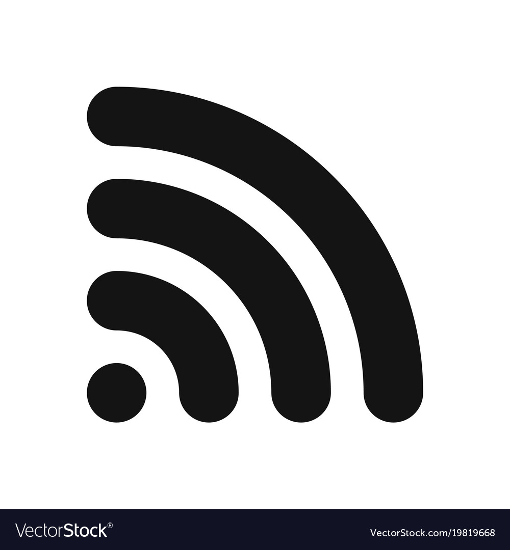 Symbol For Wireless Connection Wire Center