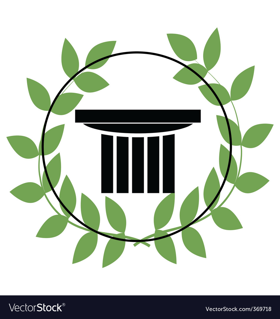 Important greek symbols image collections symbol and sign ideas ancient greek symbol for strength ancient greek symbol o buycottarizona biocorpaavc