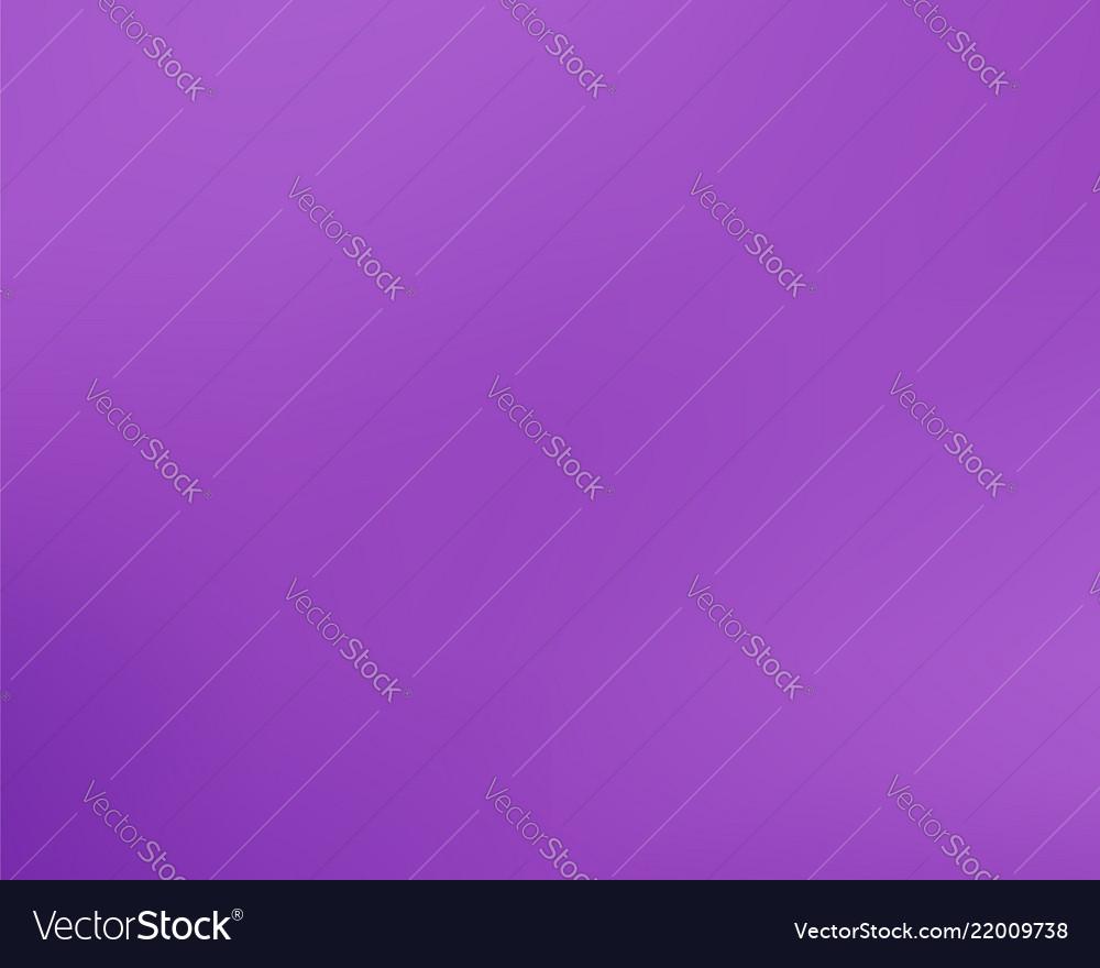 Purple blurring gradient simple background
