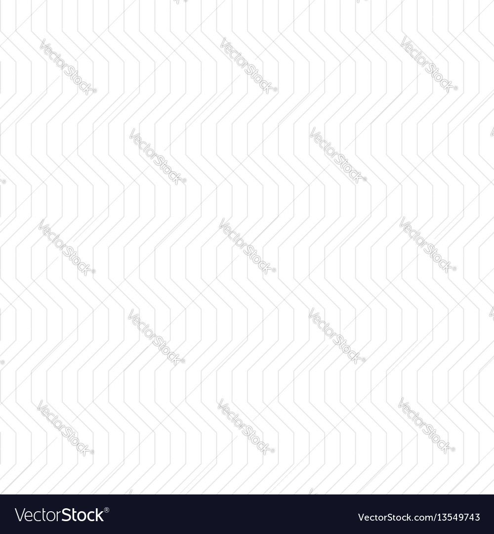 Light minimal seamless pattern with lines