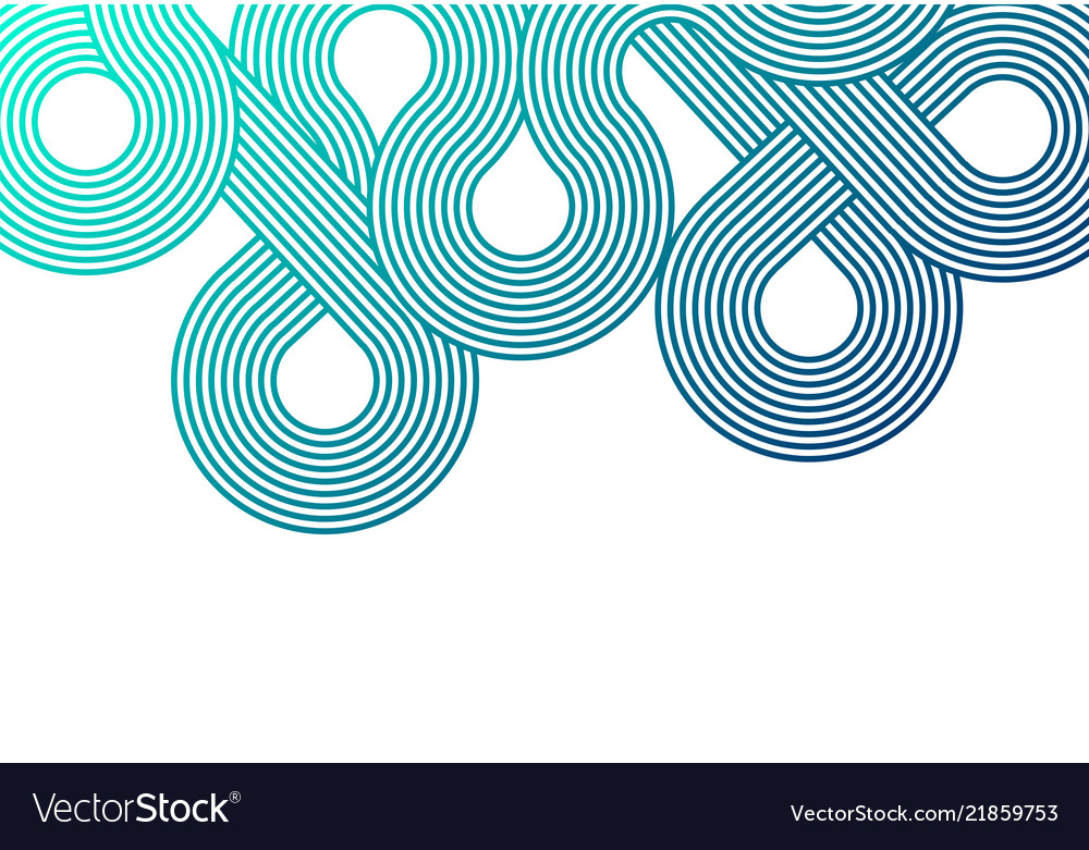 Background modern trendy abstract gradient