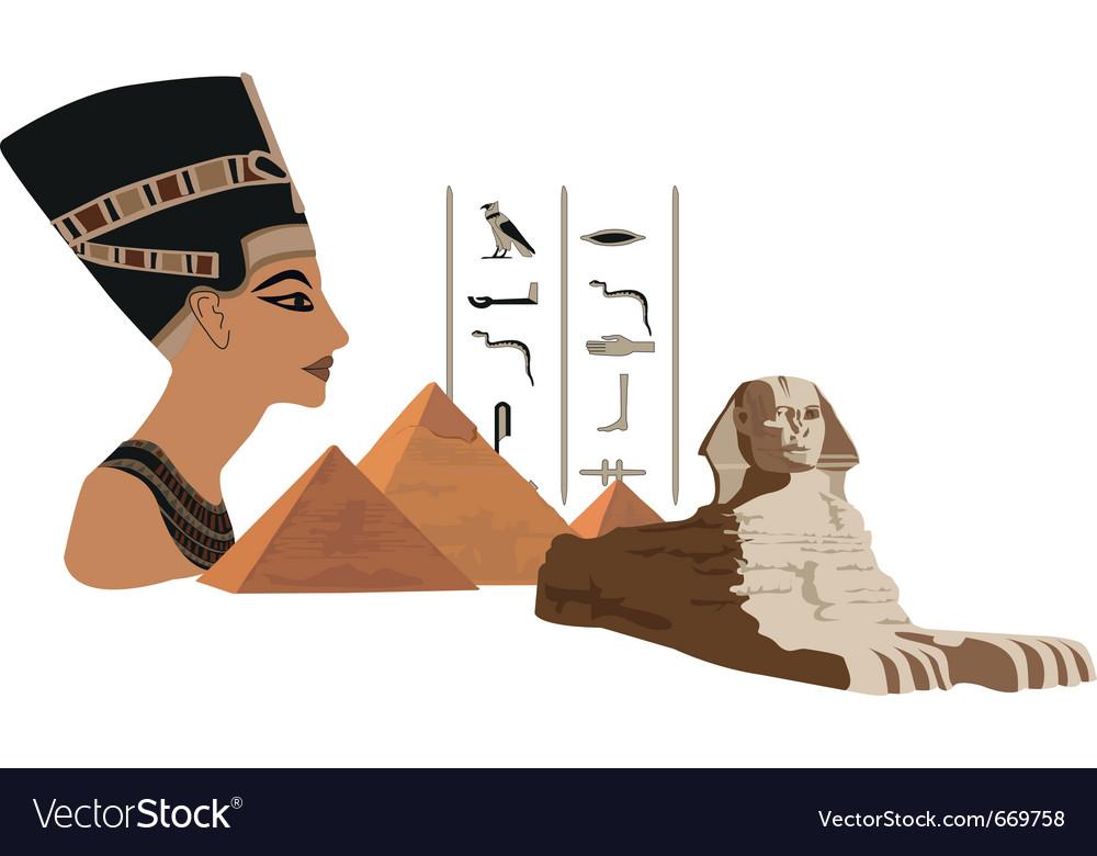 шахтеры египет картинки черно-белые на прозрачном фоне занимаемся как