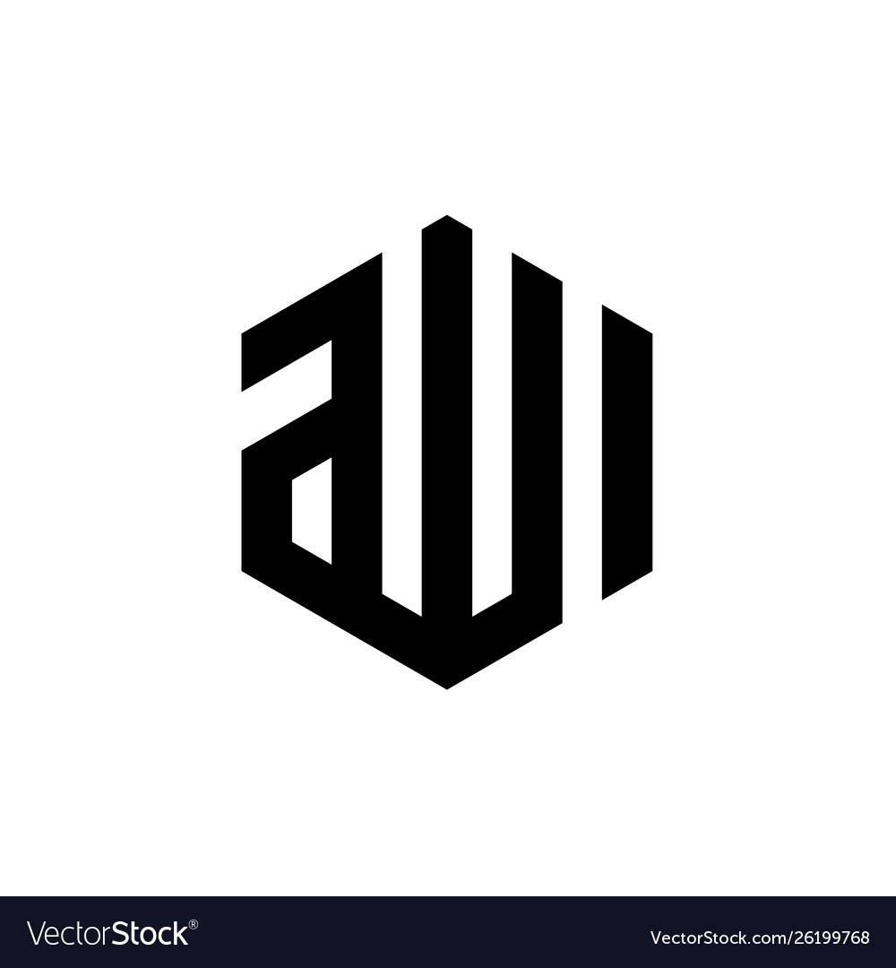 Allah god islam islamic calligraphy