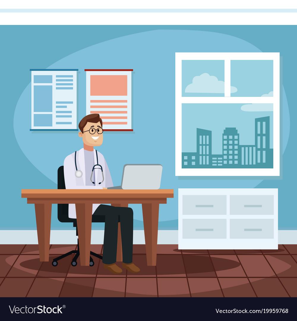Office Cartoon Gese Ciceros Co