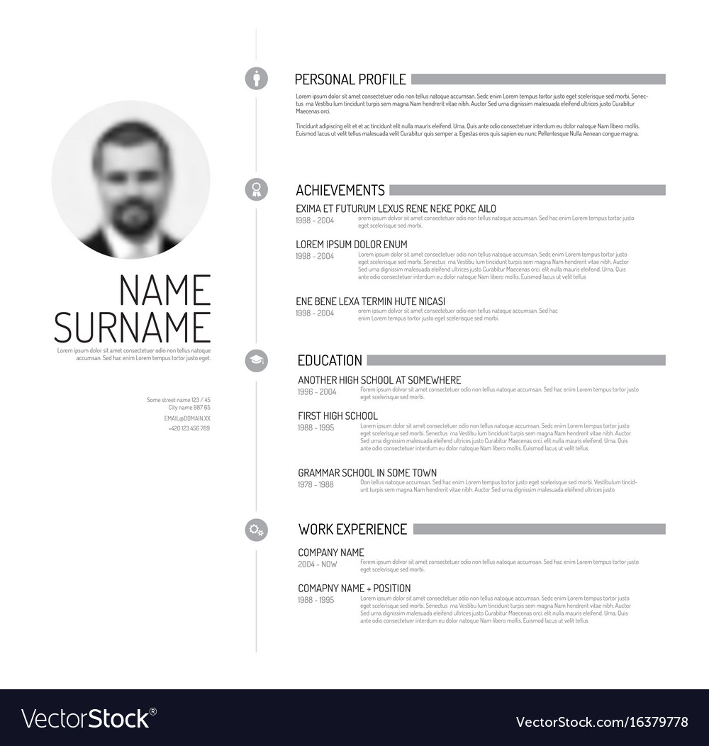 resume template, academic transcript template, employment template, projects template, recruitment template, events template, about me template, cv template, statement template, cover letter template, teacher curriculum template, staff template, letters of recommendation template, services template, blog template, vetting template, letter of intent template, books template, business template, testimonials template, on eu curriculum vitae template