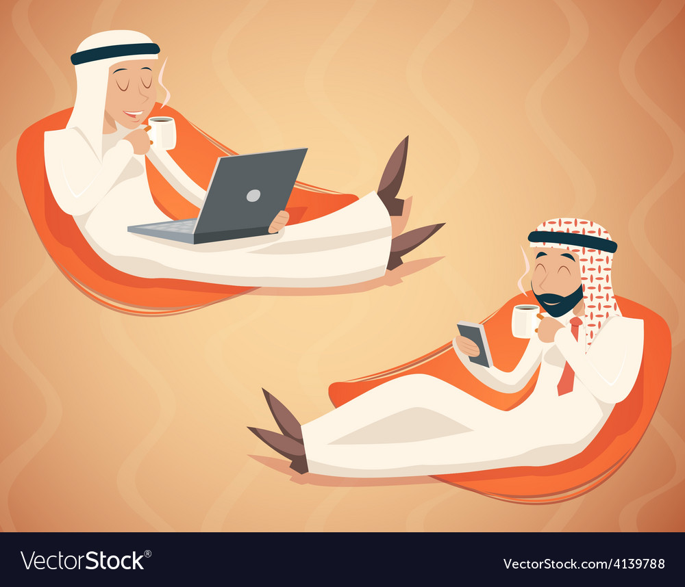 arab mobile chat