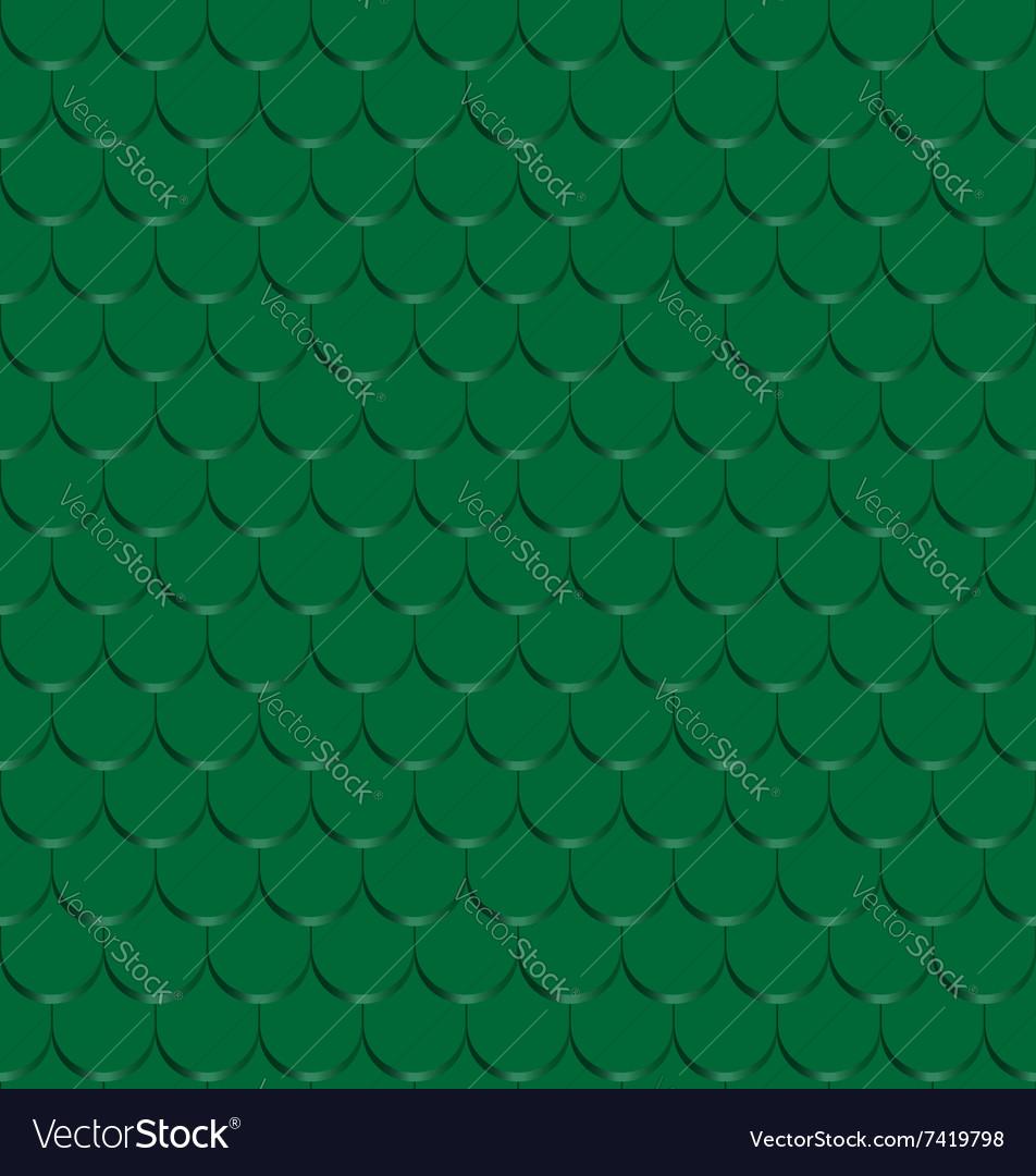 Tile seamless pattern