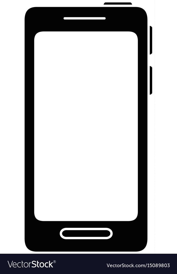 Smartphone technology device