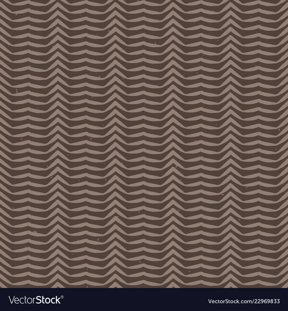 Abstract 3d stripes rustic texture seamless