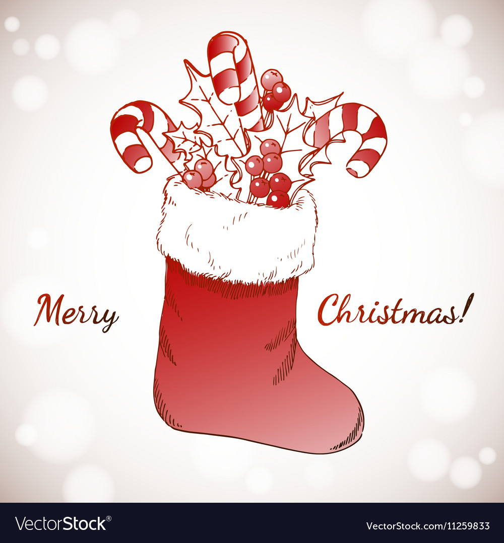 Merry Christmas and Happy New Year holidays
