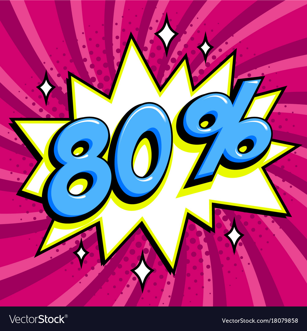 80 off eighty percent off sale on pink twisted