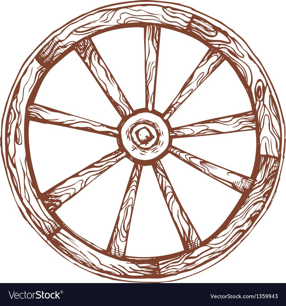 Разные колеса картинки раскраски