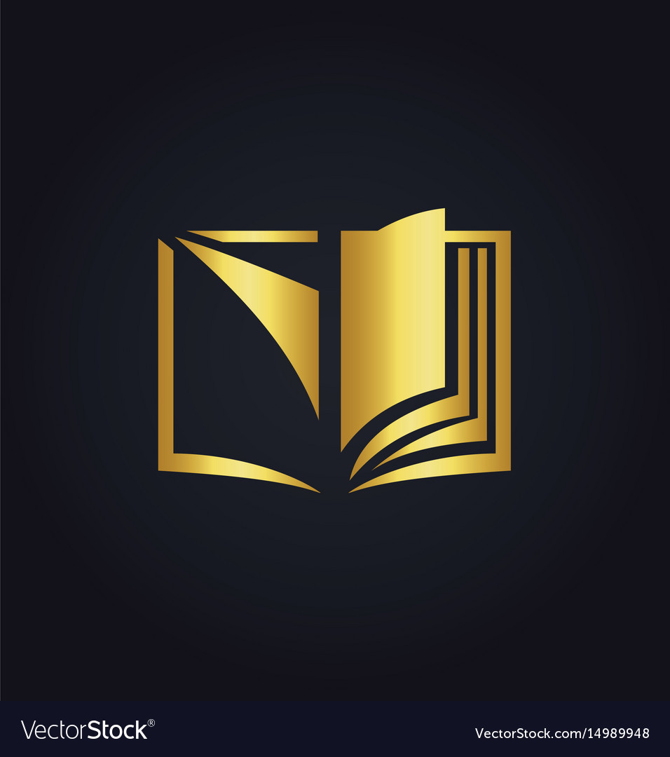 Книги логотип картинки