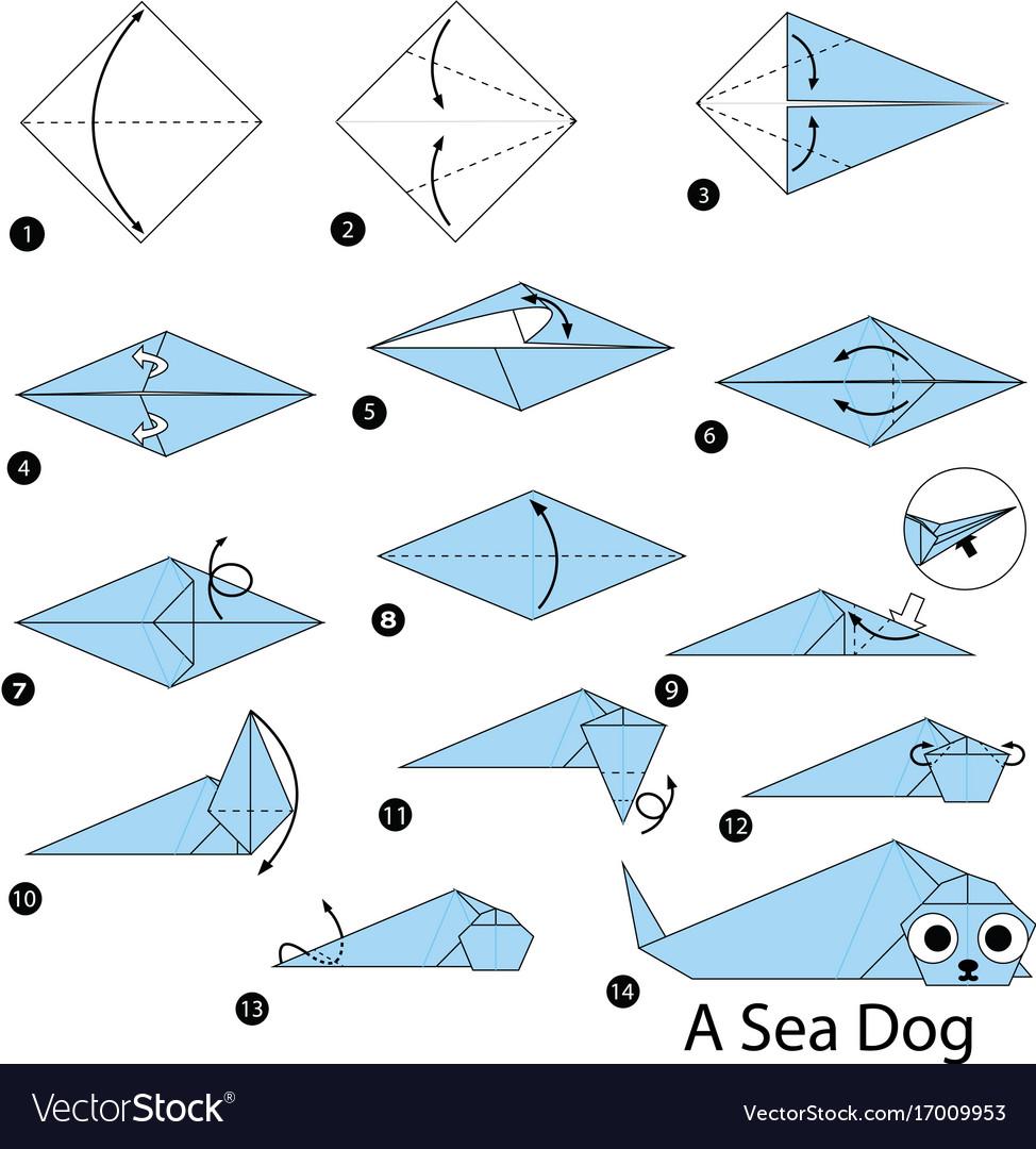 Contact us at Origami-Instructions.com | 1080x974