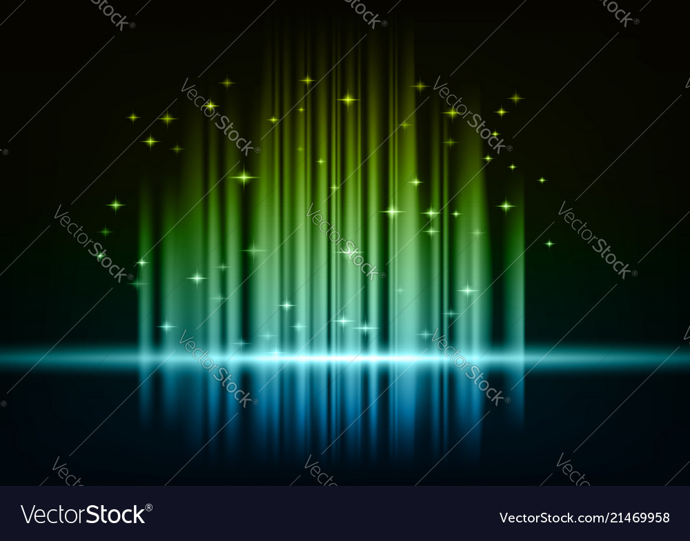 Abstract background 00381