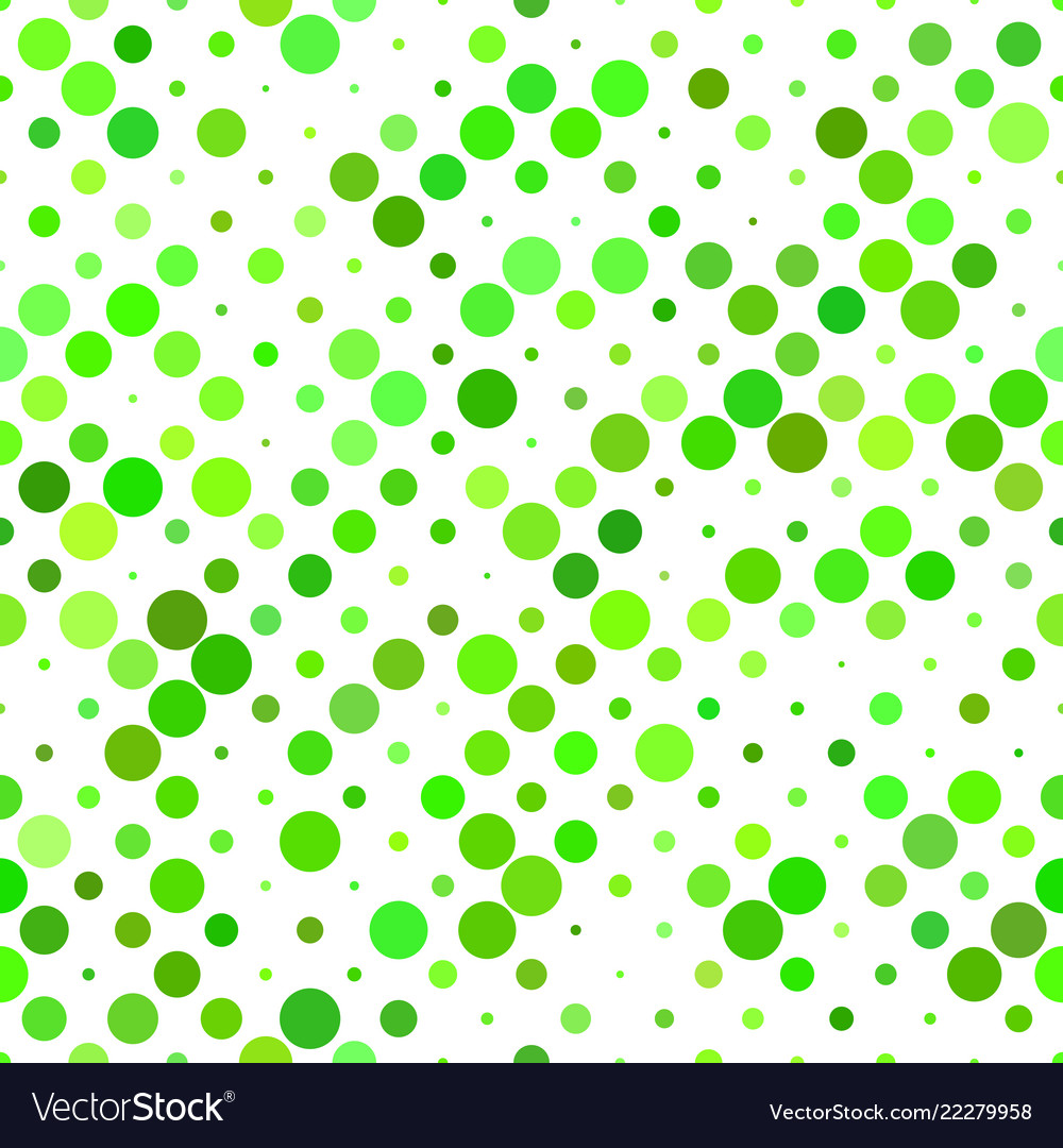 Abstract circle pattern - background graphic